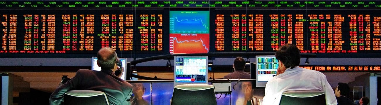 Global Stock Exchange Information Due Diligence